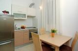 apartments pinia
