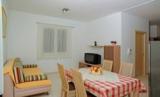 pinia apartment