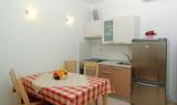 pinia apartments