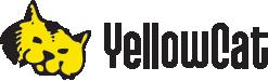 Yellow Cat - Kiteboarding Croatia